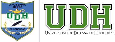 Universidad de Defensa de Honduras(UDH)