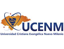 Universidad Cristiana Evangélica Nuevo Milenio(UCENM)