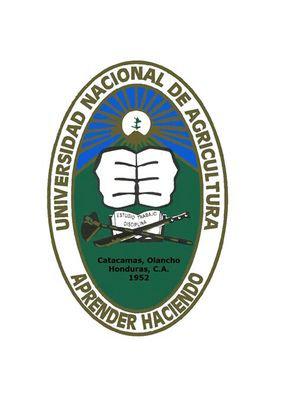 Universidad Nacional de Agricultura(UNA)
