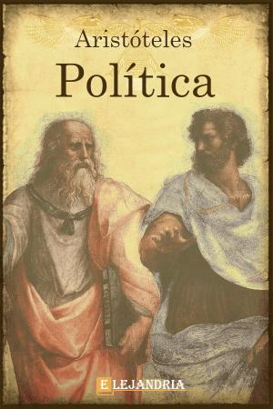 Aristóteles y Política
