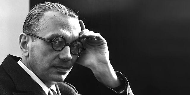 Teorema de Gödel(1906-1978)