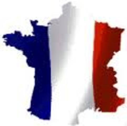mundial de 1998 de Francia