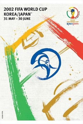 mundial del 2002 corea del sur y japon