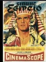 Sinuhe egiptoarra