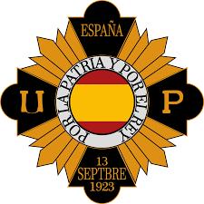 Fundación de la Unión Patriótica