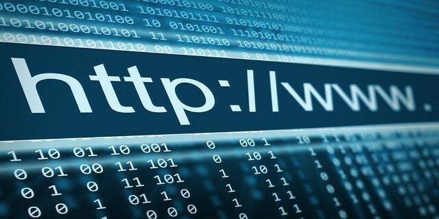 Invention du Web (3)