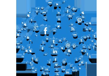 + 1 milliard de sites Web (3)