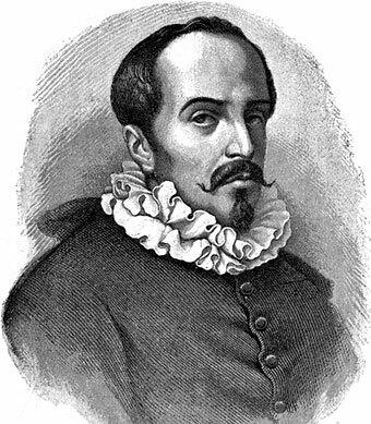 Juan Ruiz y el arcipreste de Hita