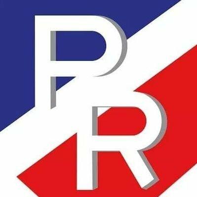 .Formación del Partido Radical