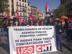 .Fundación de la CNT (octubre-noviembre)