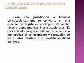 .Ley de Jurisdicciones (marzo)