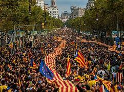 .Mancomunidad de Cataluña
