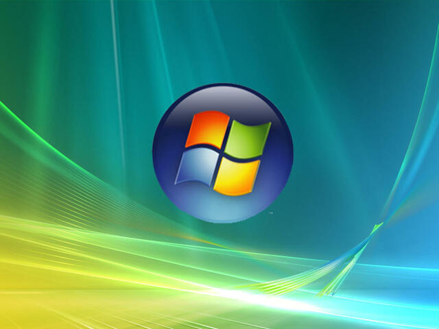 Windows Vista 2007 (Enero 2007)