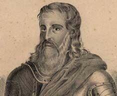 Morte de D. Henrique
