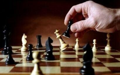 Vários conflitos e consequentes de posição por parte de D. Henrique