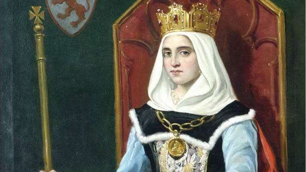 Acordo entre a Rainha Urraca e os representantes de D. Afonso Henriques