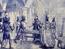 Tratado Zamora