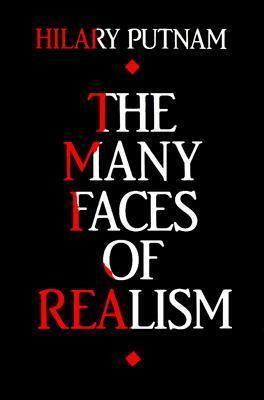 Metaphysical Realism