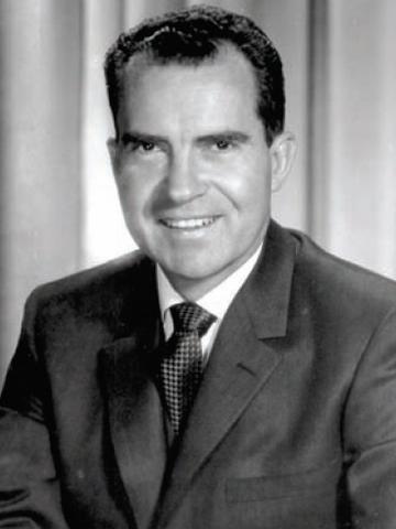 Elezioni presidenziali negli USA del 1960