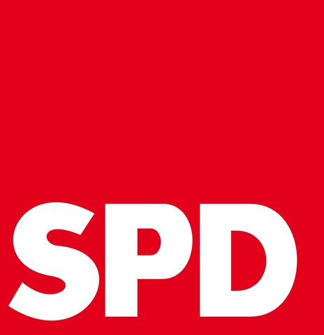 Fundación del Partido Social demócrata Alemán