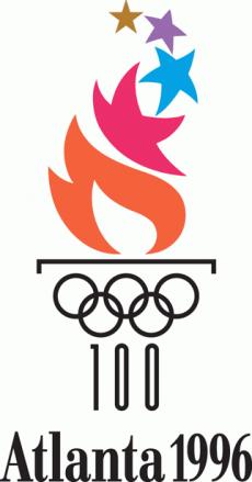 Juegos Olímpicos de Atlanta