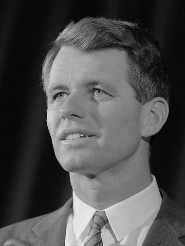 Elezioni presidenziali negli USA del 1964