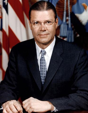 Elezioni presidenziali negli USA del 1976