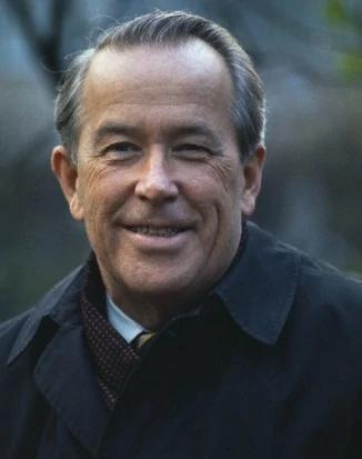 Elezioni presidenziali negli USA del 1980