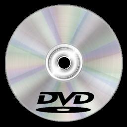 Se inventó el DVD