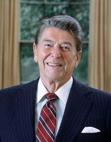 Elezioni presidenziali negli USA del 1988