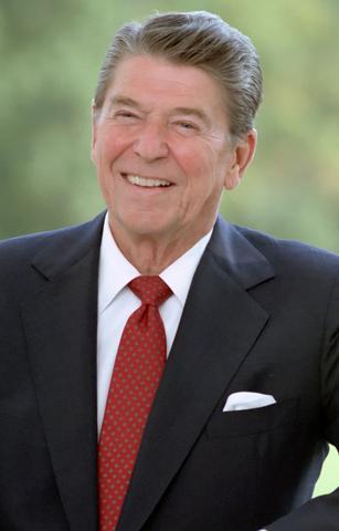Elezioni presidenziali negli USA del 1992
