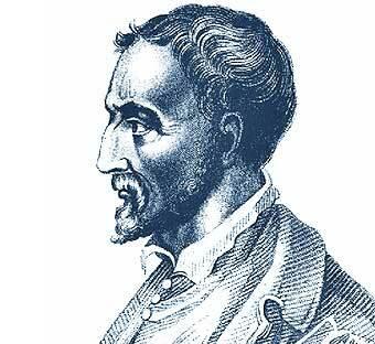 Girolamo Cardano y Galileo Galilei