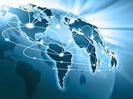 Conexión Internacional de ARPANET