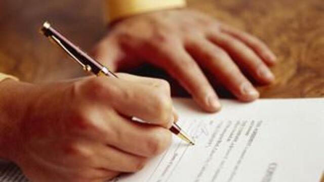Ley del Notariado para el Distrito Federal (LNDF)