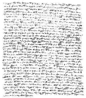 Tratado de Almizra