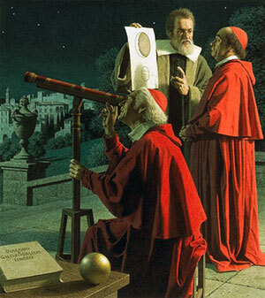 Fusión entre la Ciencia y la Tecnología y su importancia para la educación en la Edad Moderna (1942-1789)