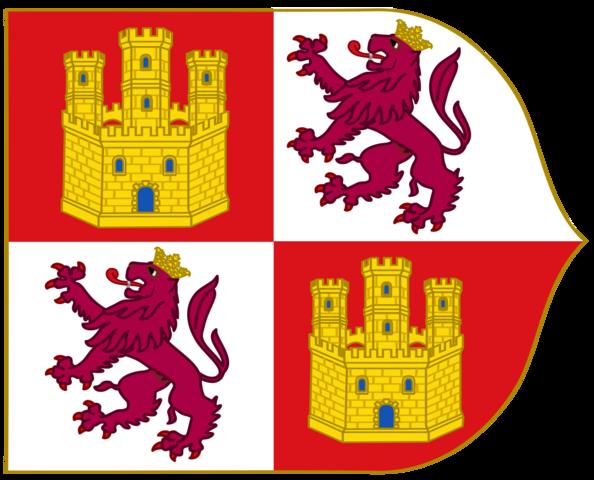 Se inicia la dinastía Trástamara de la corona de Castilla