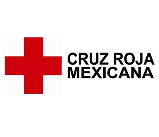 Creación Cruz Roja Mexicana