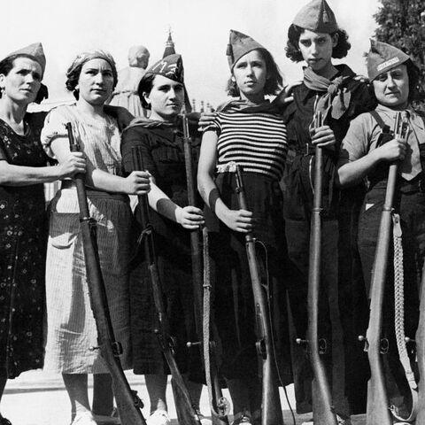 Guerra civil de Cataluña