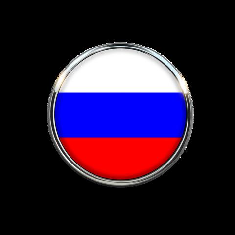 Sechenov