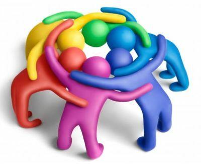 Grupo Interdisciplinario