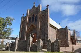 St. Patrick's (south aust)