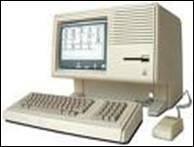 Cuarta generación de computadora