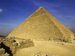 Egipto 2700 a. C