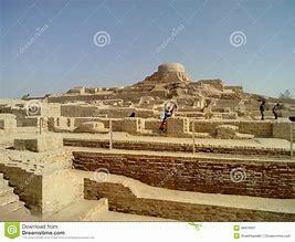 2500 a. C primeros diques