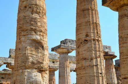 500 a. C Antigua civilización Griega