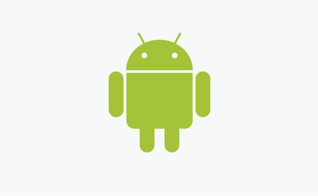 Andy Rubin abandona DANGER INC. y funda Android