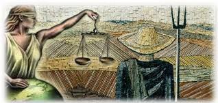 Ley de Ejidos