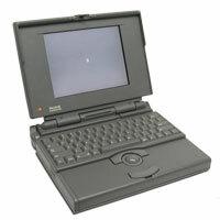 Creación de la primer computadora portátil