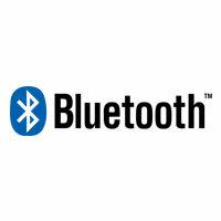 Aparicion del bluetooth